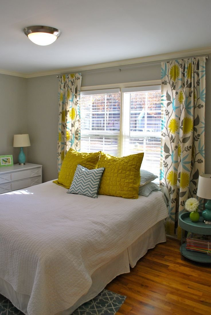 Best 133 Best Yellow N Gray N Teal Images On Pinterest With Pictures