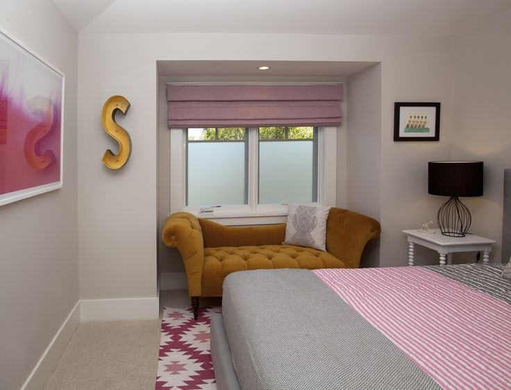 Best A Pink Bedroom For A 9 Year Old Girl With A Grown Up Feel With Pictures