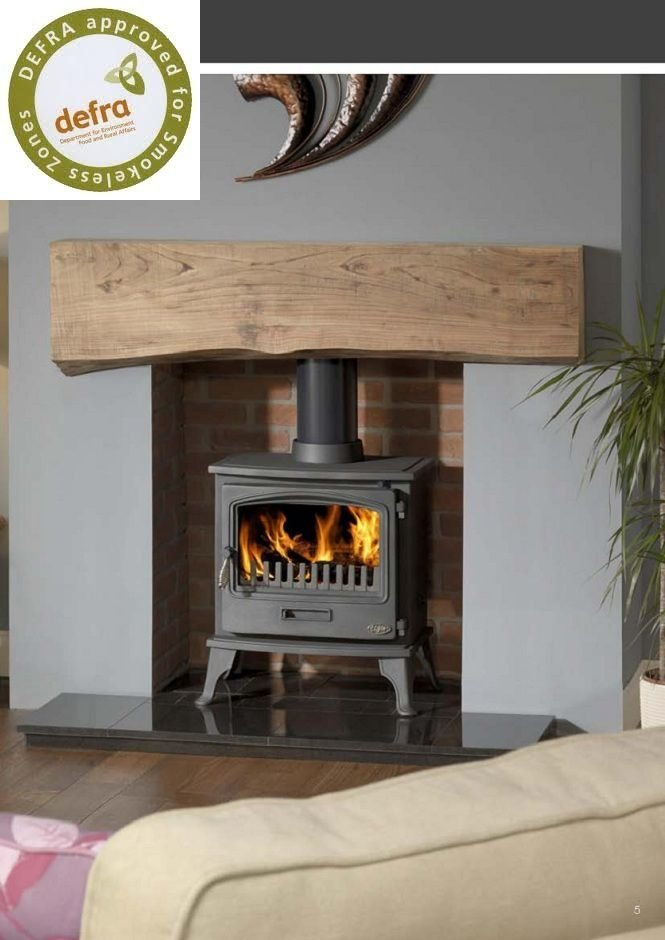Best 25 Log Burner Fireplace Ideas On Pinterest Wood With Pictures