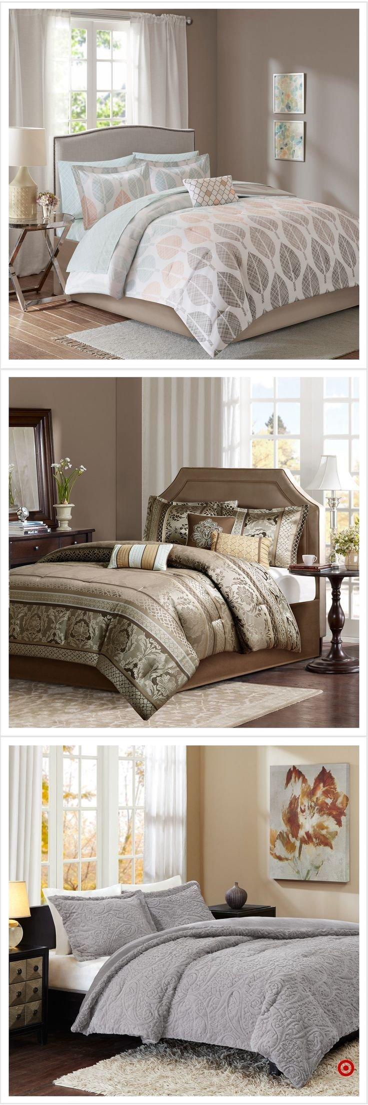 Best 25 Target Bedroom Ideas On Pinterest Small With Pictures