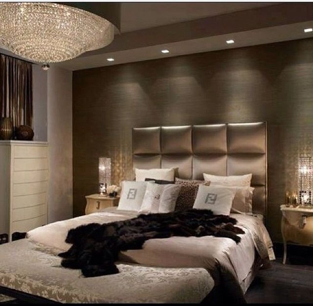 Best 25 Luxurious Bedrooms Ideas On Pinterest Modern With Pictures