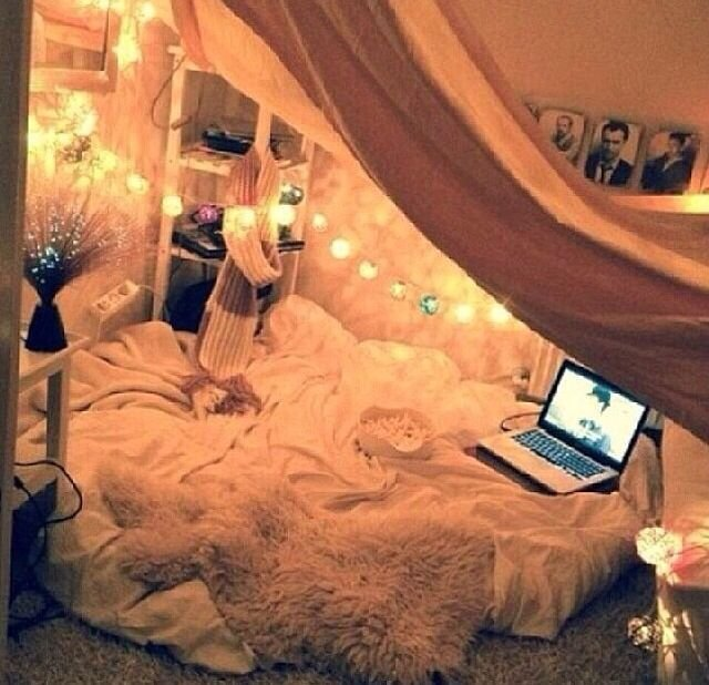 Best 25 Blanket Forts Ideas On Pinterest Fort Ideas Pillow Forts And Forts With Pictures