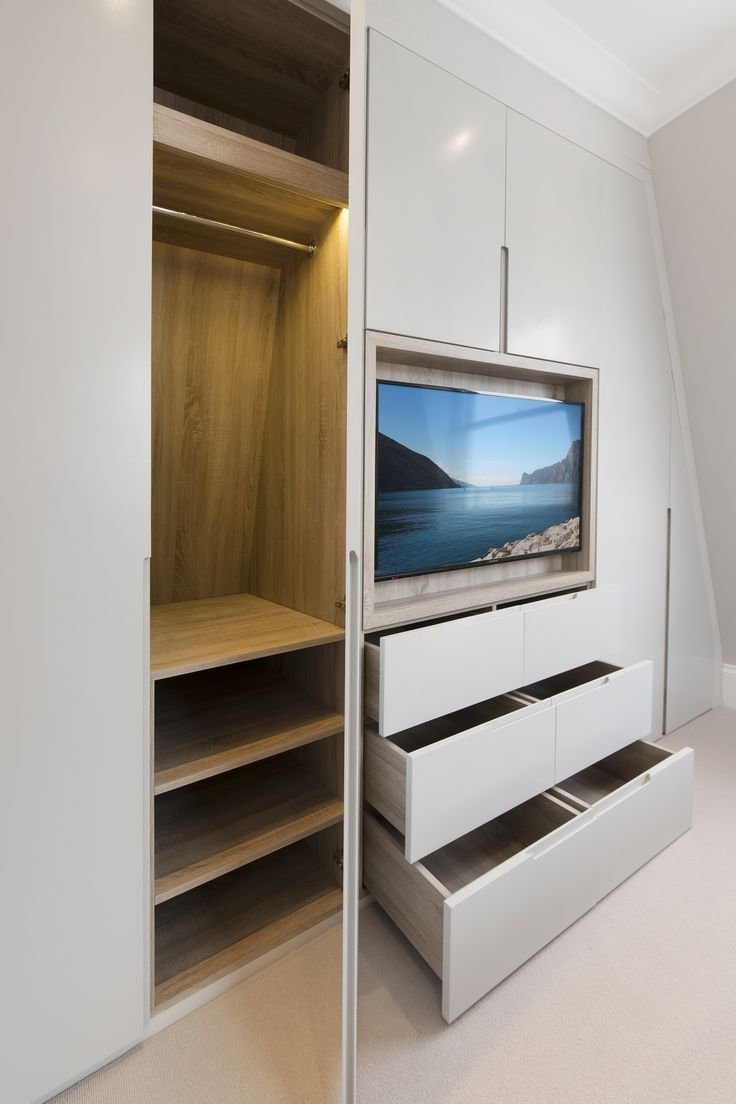 Best 25 Tv Storage Ideas On Pinterest Stone Fireplace Makeover Barn Door Over Tv And Live Tv With Pictures