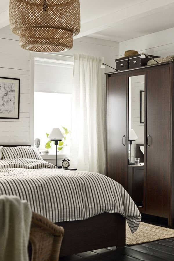 Best 432 Best Bedrooms Images On Pinterest With Pictures