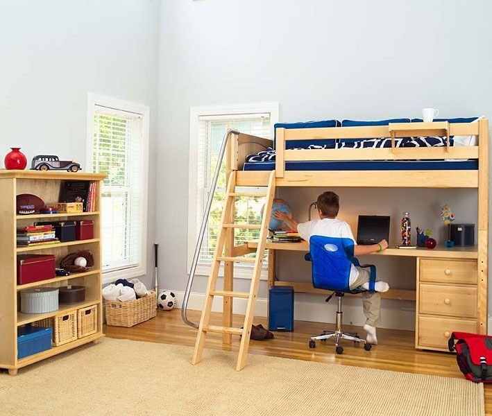 Best 25 Cheap Kids Bedroom Sets Ideas On Pinterest With Pictures