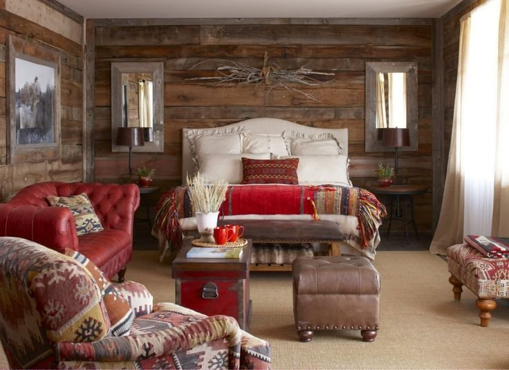 Best 1643 Best Western Southwest Rustic Decor Images On With Pictures