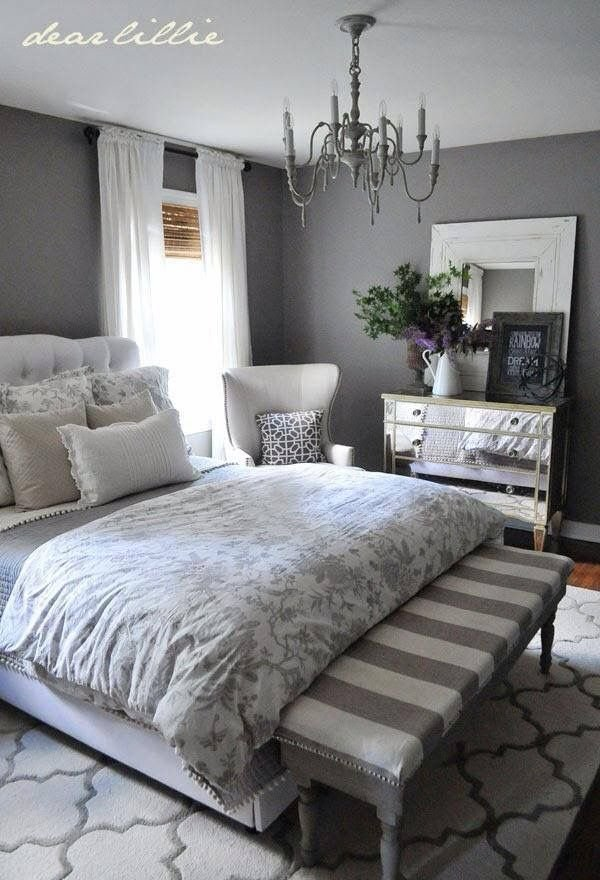 Best Pin By Rebecca Ingle On Bedrooms Pinterest Bedrooms With Pictures