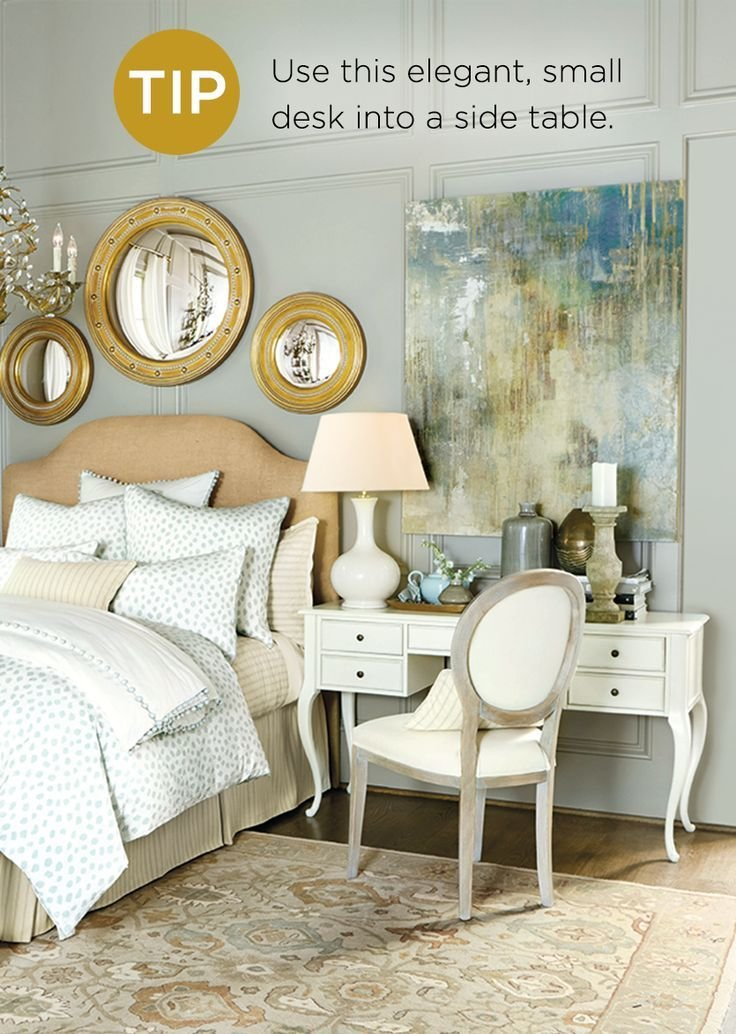 Best 25 Mirror Over Bed Ideas On Pinterest 3 Mirrors With Pictures