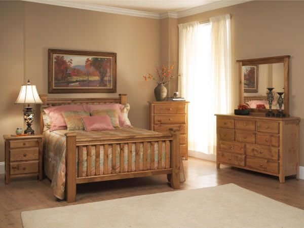 Best Amazing Pine Bedroom Furniture House Pine Bedroom With Pictures