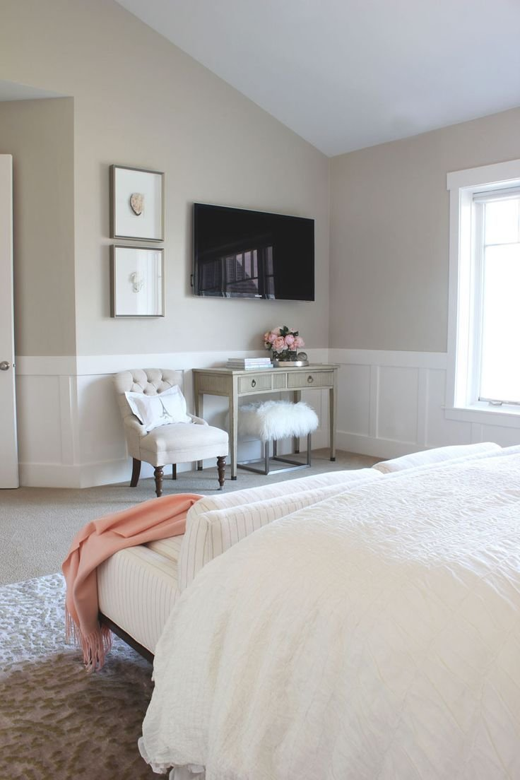 Best 25 Wainscoting Bedroom Ideas On Pinterest Wainscott Walls Wainscoating Ideas And With Pictures