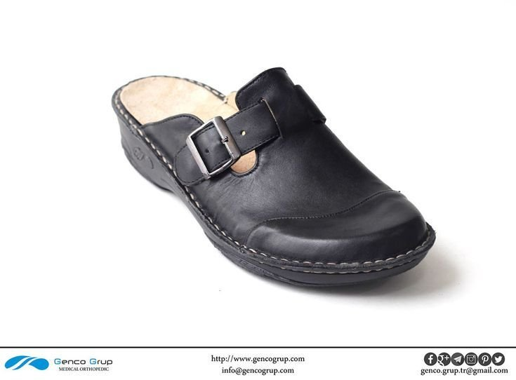 Best 10 Kids Orthopedic Shoes Images On Pinterest With Pictures