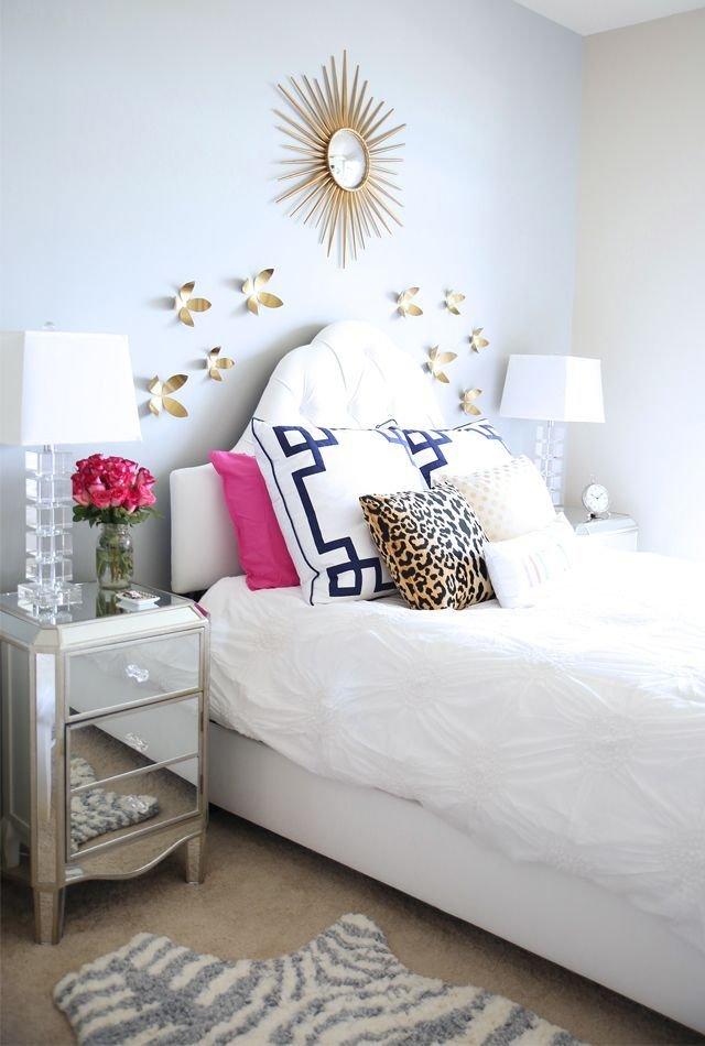 Best 25 Preppy Bedroom Ideas On Pinterest Preppy With Pictures