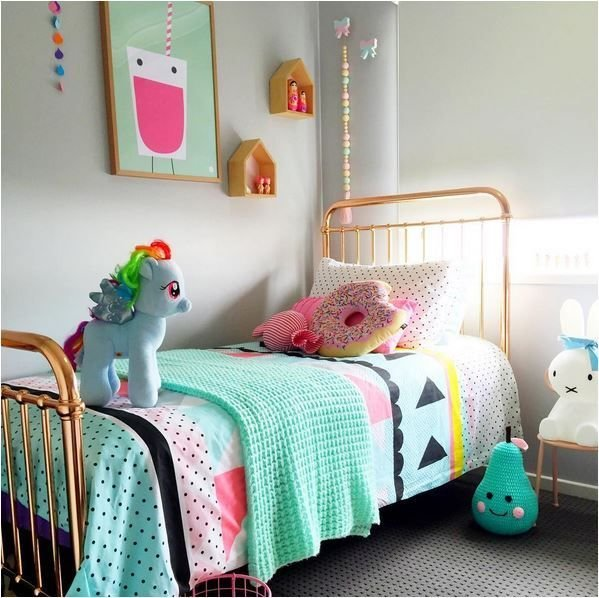 Best The Boo And The Boy Kids Rooms On Instagram Little With Pictures