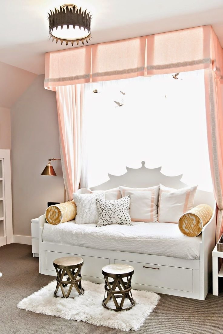 Best 25 Peach Bedroom Ideas On Pinterest Peach Colored Rooms Peach Rug And Peach Bedding With Pictures