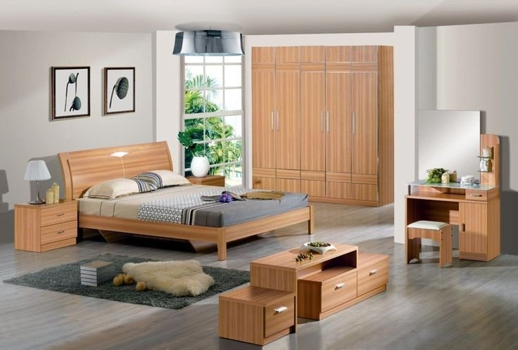 Best 25 Arranging Bedroom Furniture Ideas On Pinterest With Pictures