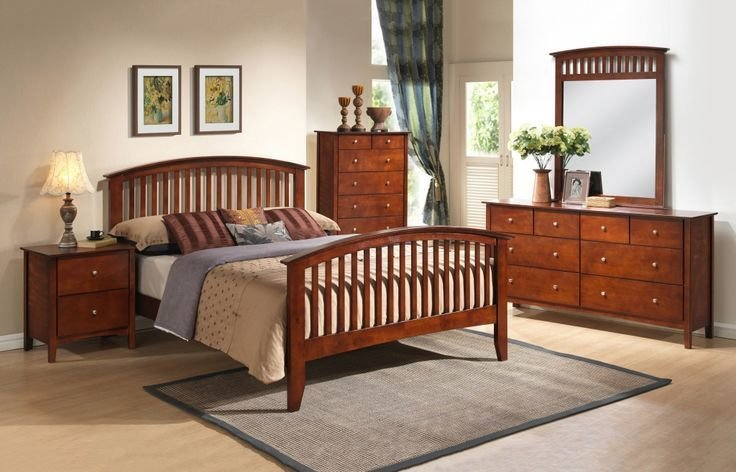 Best 25 Mission Style Bedrooms Ideas On Pinterest Craftsman Recliner Chairs Mission Style With Pictures