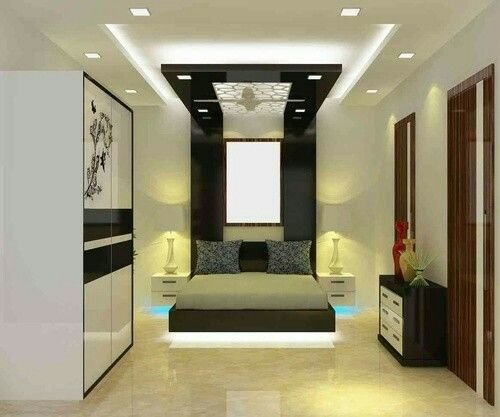 Best 44 Best Stunning Bedroom Ceiling Designs Images On Pinterest False Ceiling Ideas Ceilings And With Pictures