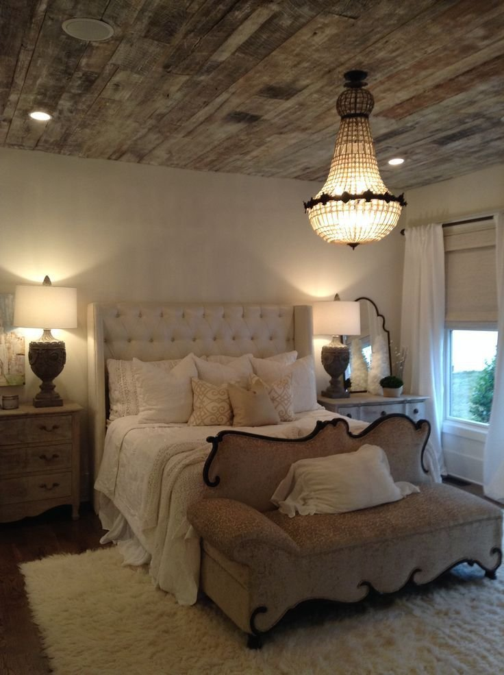 Best 25 Rustic Chic Bedrooms Ideas On Pinterest Rustic With Pictures