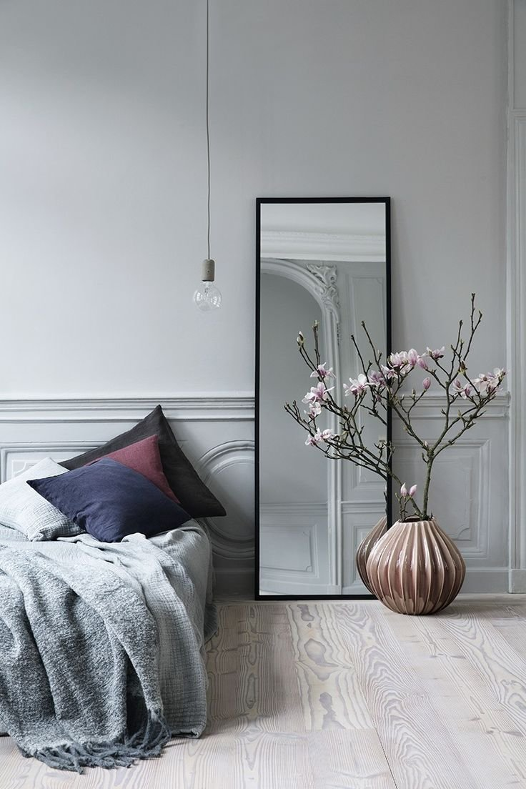 Best 25 Bedroom Mirrors Ideas On Pinterest Room Goals With Pictures