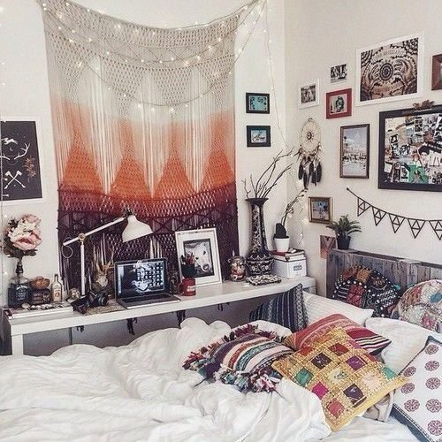 Best 25 Hippie Apartment Decor Ideas On Pinterest With Pictures
