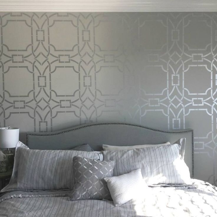 Best 25 Wall Paint Patterns Ideas On Pinterest With Pictures
