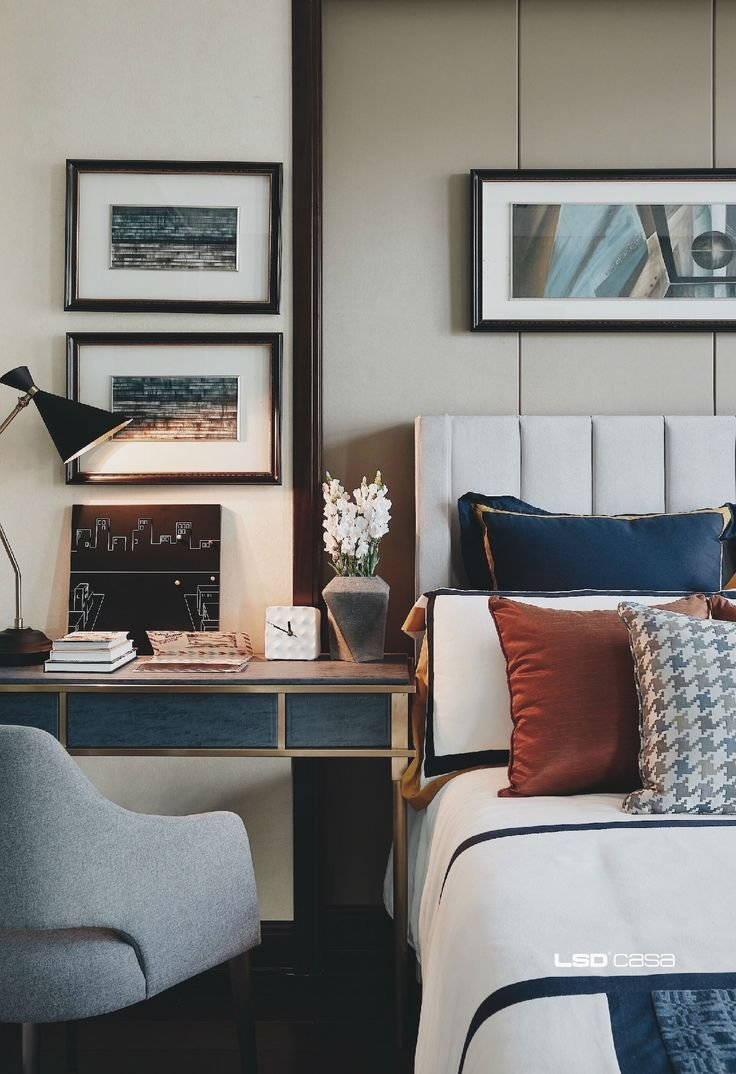 Best 25 Modern Paint Colors Ideas On Pinterest Bedroom With Pictures