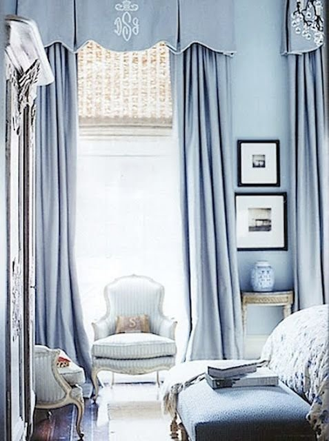 Best 25 French Curtains Ideas On Pinterest Drapery Ideas Drapery Panels And Curtains With Pictures