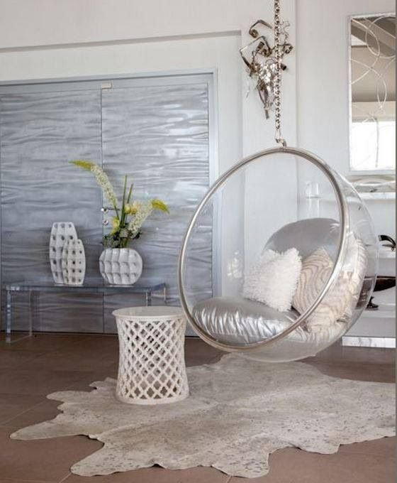 Best 25 Bubble Chair Ideas On Pinterest Egg Chair Cool With Pictures