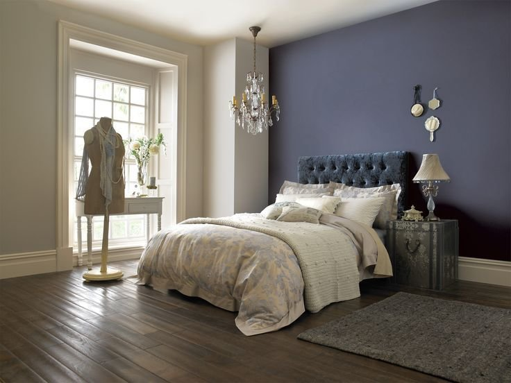 Best 35 Best Bedrooms Images On Pinterest Ranges Corona And With Pictures