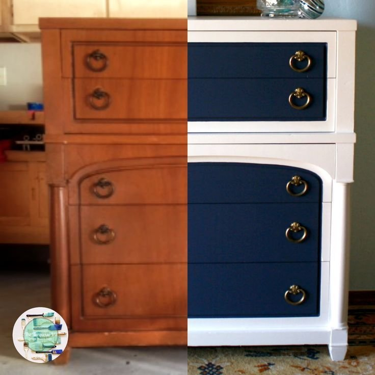 Best 25 Before After Furniture Ideas On Pinterest Diy With Pictures