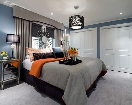 Best 25 Nimbus Gray Ideas On Pinterest Pewter Benjamin With Pictures