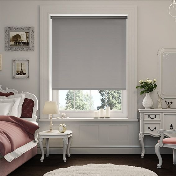 Best 25 Blackout Blinds Ideas On Pinterest Blackout With Pictures