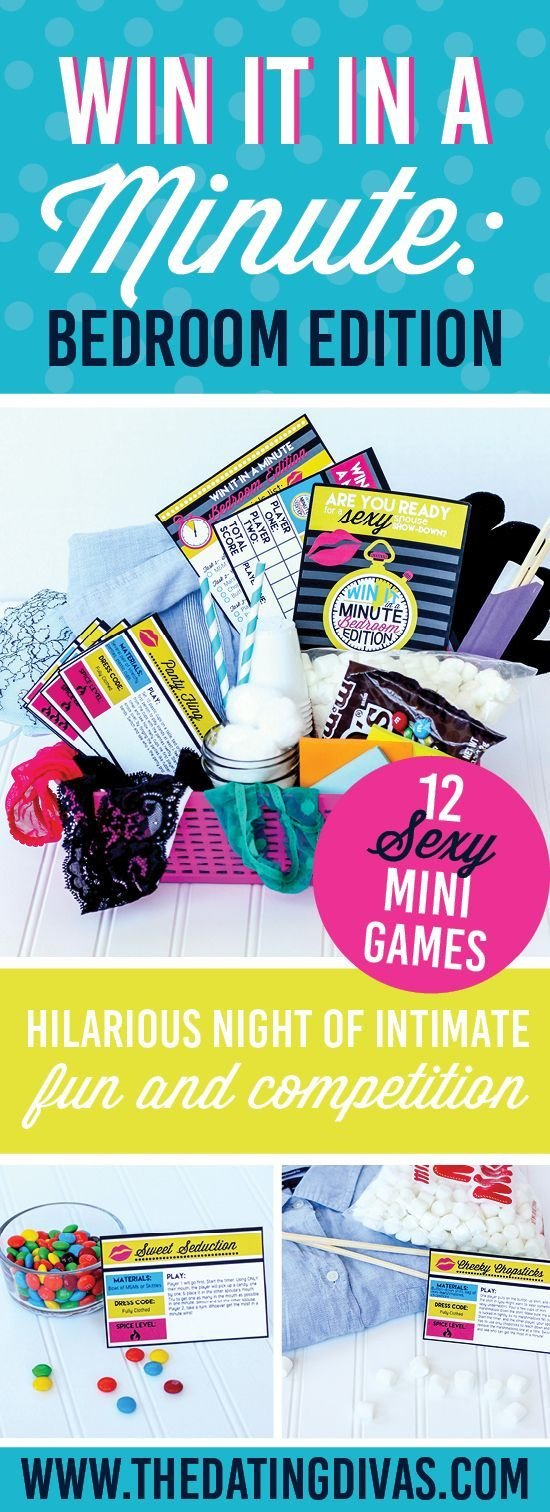 Best 25 Unique Bedroom Games Ideas On Pinterest Love Games With Pictures