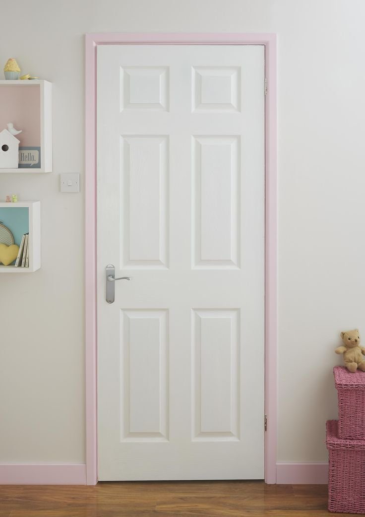 Best 25 Skirting Boards Ideas On Pinterest Skirting With Pictures