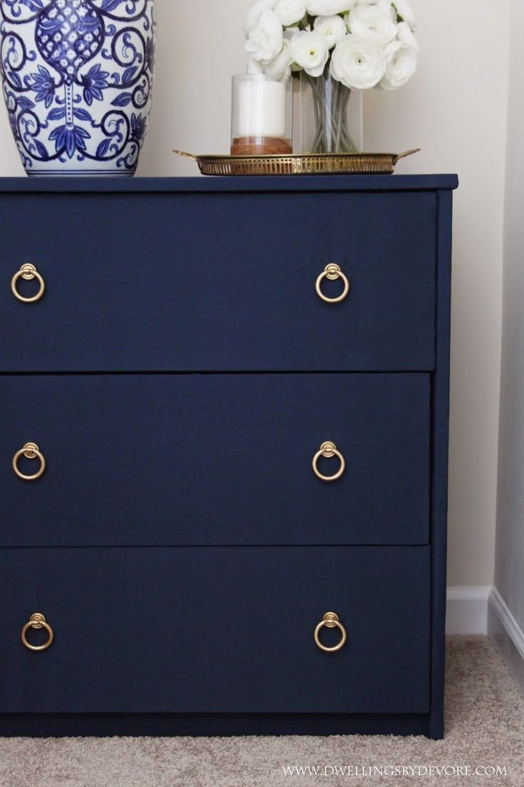 Best 25 Navy Blue Furniture Ideas On Pinterest Navy With Pictures