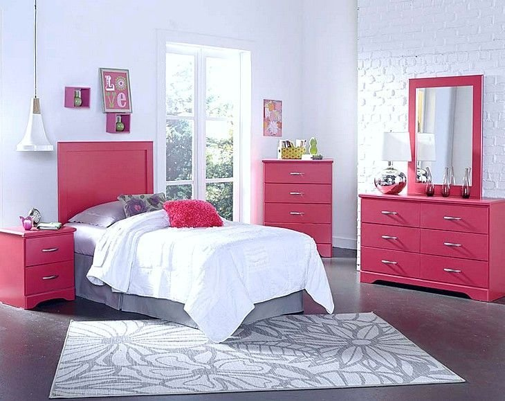 Best 25 Cheap Bedroom Sets Ideas On Pinterest Bedroom With Pictures