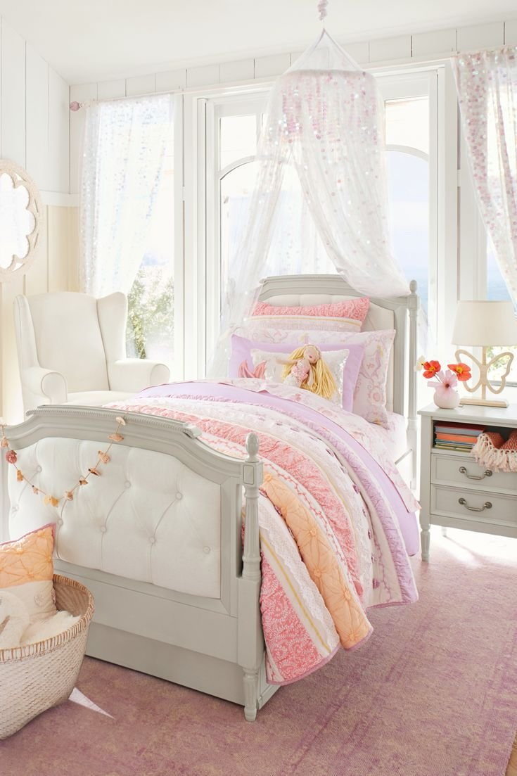 Best 269 Best Cute Girls Bedroom Ideas Images On Pinterest With Pictures