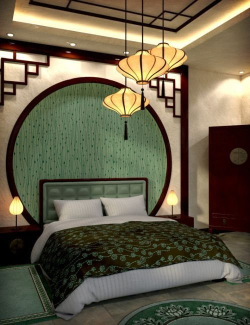 Best 25 Asian Interior Ideas On Pinterest Asian Home With Pictures
