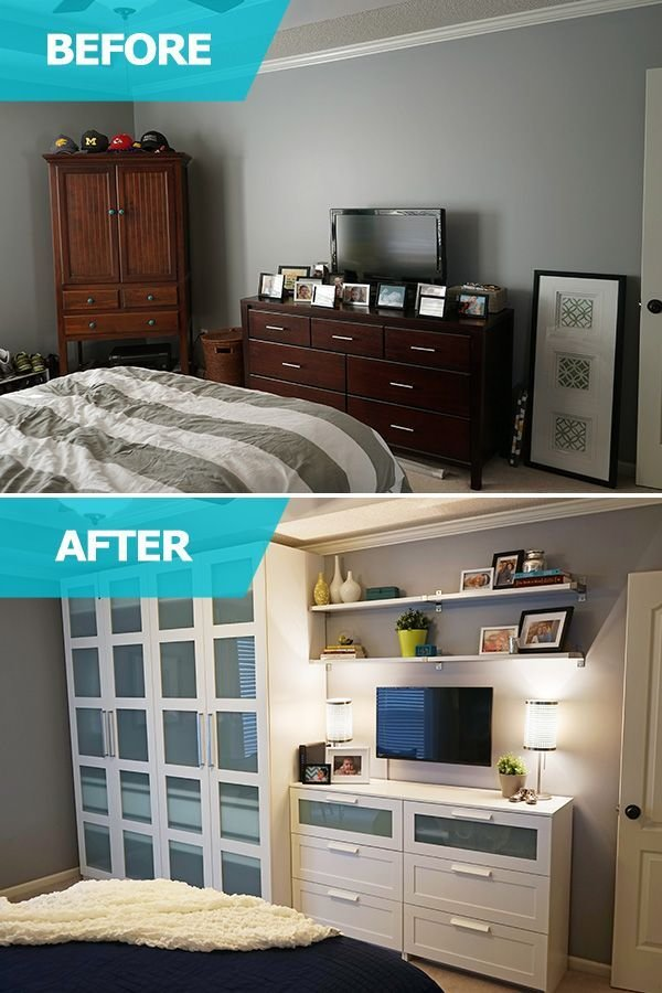 Best 25 Ikea Small Spaces Ideas On Pinterest Ikea Small With Pictures