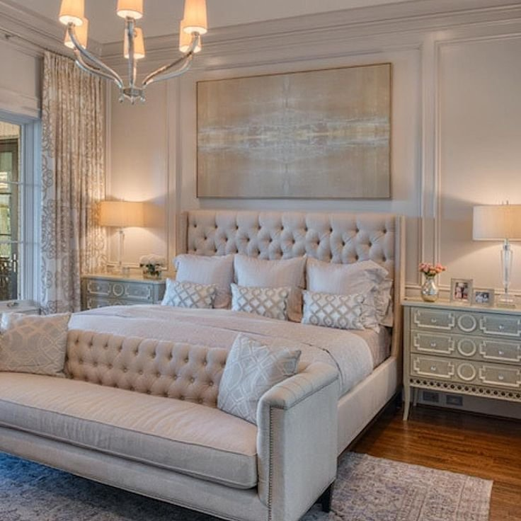 Best 25 Luxurious Bedrooms Ideas On Pinterest Luxury With Pictures