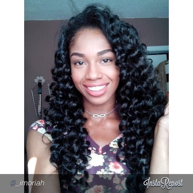 Free Pin By Lisha On Long Curly Hair Braided Hairstyles Wallpaper