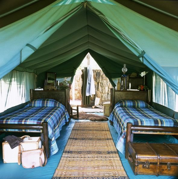 Best 97 Best Rooms Tents Images On Pinterest Child Room With Pictures