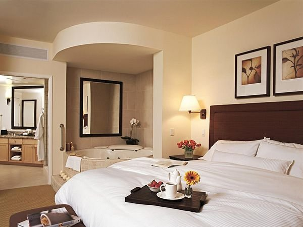 Best 30 Best Bedroom Remodeling Ideas Images On Pinterest With Pictures