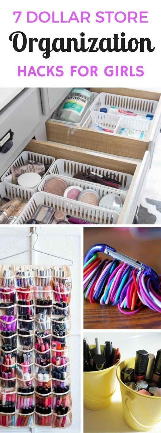 Best 25 Diy Projects Ideas On Pinterest Photo Collage With Pictures