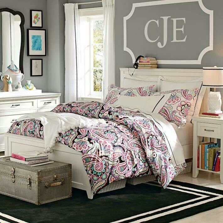Best 25 Pottery Barn T**N Ideas On Pinterest White Desk With Pictures