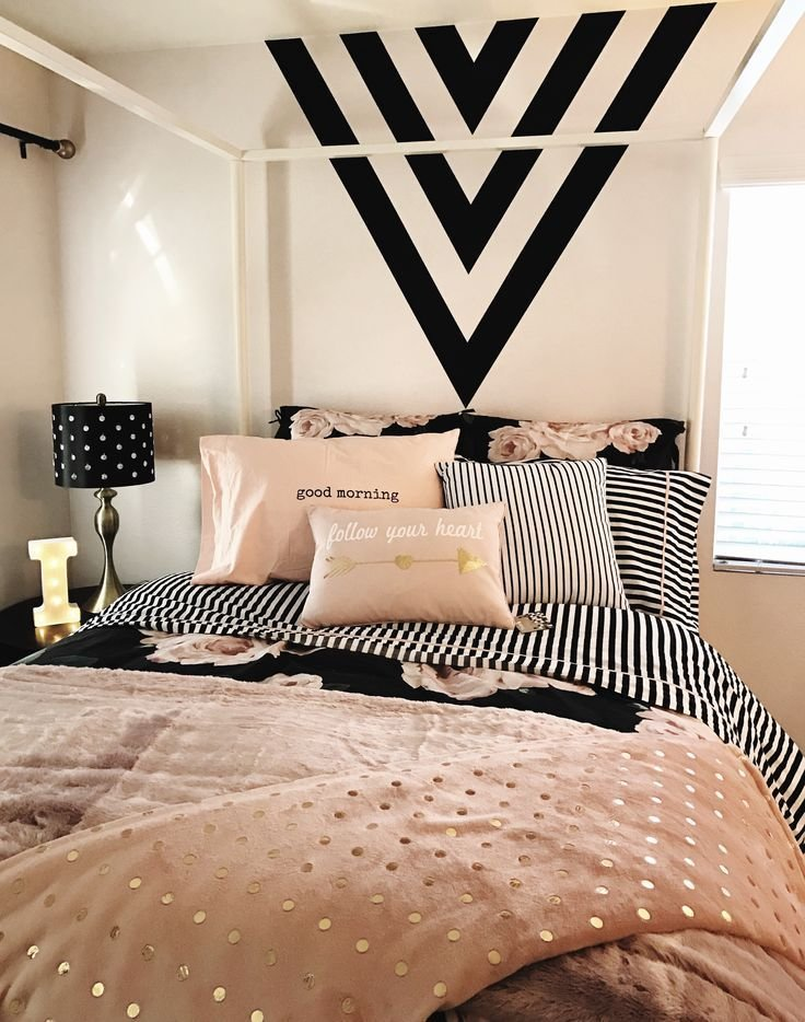 Best 25 Rose Gold Wall Paint Ideas On Pinterest Rose With Pictures