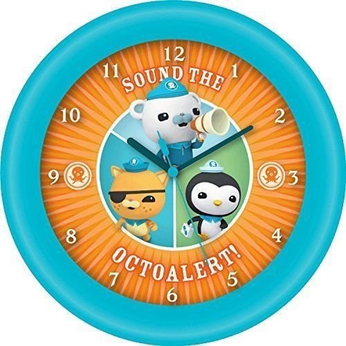 Best 8 Best Octonauts Images On Pinterest 3 4 Beds Bed Linen With Pictures