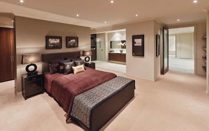 Best Whittaker New Home Images Modern House Images Metricon With Pictures