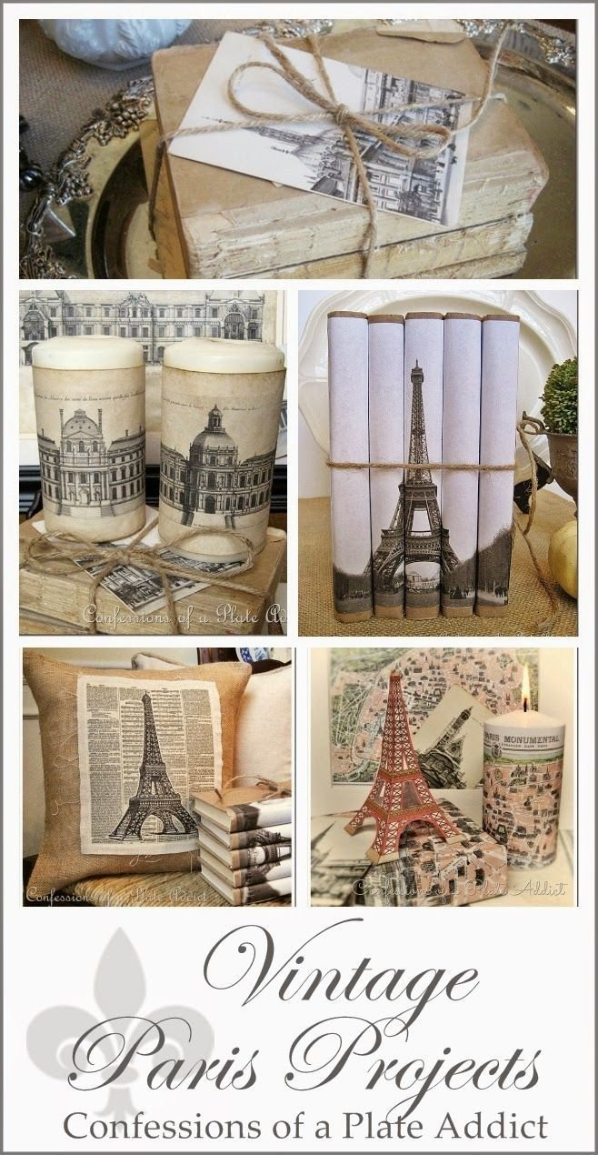 Best 25 Vintage Paris Ideas On Pinterest Paris Poster Paris City Tour And Bicycles With Pictures