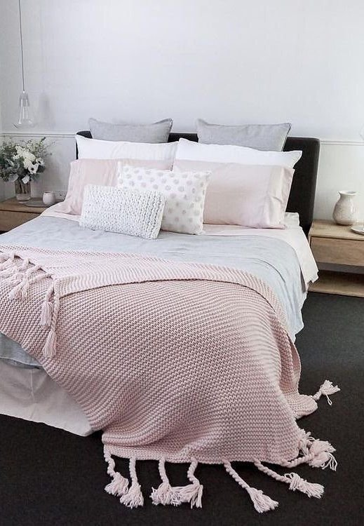 Best 25 Pastel Bedroom Ideas On Pinterest Pastel Room With Pictures